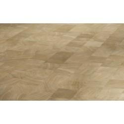 Dąb Naturalny drewno sztorcowe 1518083