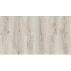 Basic 600 Dąb Askada biały wapnowany 1285mm 1593828