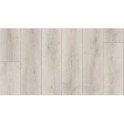 Dąb Askada biały wapnowany 1567470