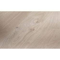 Dąb Naturalny szary 1-lamelowy 1429746