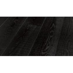 Dąb Noir struktura piłowana 1518233