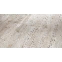 Historyczne drewno bielone 1513565