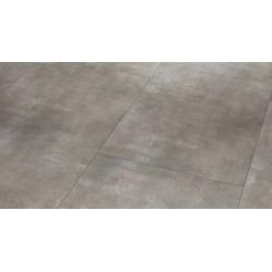 Mineral grey 1602134