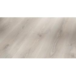 Dąb Askada biały wapnowany 1602141