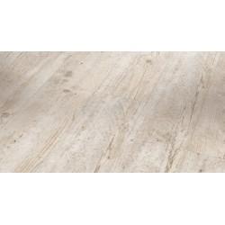 Drewno budowlane 1602140