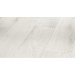 Basic 400V - Dąb Crystal biały 1-lamelowy 1474400