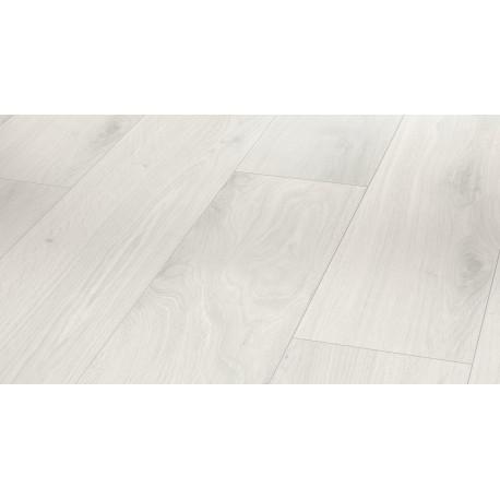 Basic 400V - Dąb Biały kryształ 1-lamelowy 1474400