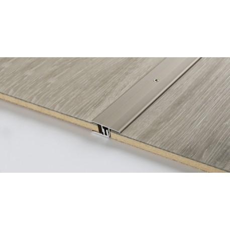 Profil aluminium anodowane stal szlachetna 1740058