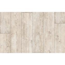 Drewno budowlane 1473988
